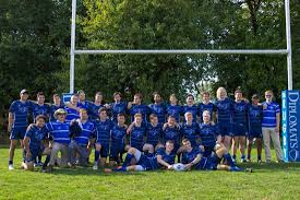 fall 2017 f m men s rugby team