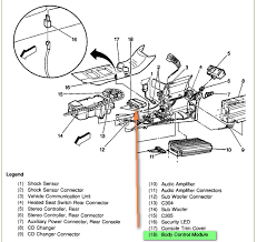 2000 cadillac escalade stereo wiring diagram cadillac automotive 1999 Cadillac Deville Stereo Wiring Harness 2011 07 22_132122_bcm 2000 cadillac escalade stereo wiring diagram at e platina 1999 cadillac deville stereo wiring diagram