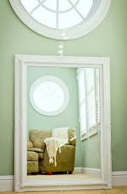 large bathroom mirror large mantel mirror 44x32 by large wood framed bathroom mirrors
