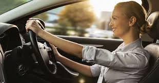 you can now find companies which provide affordable auto insurance quotes with no credit check requirements all you need to do is just seek help from a