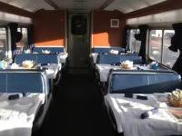 Amtrak Sleeper Car Pictures Family Bedroom Also Good All Aboard Auto Train  Touringplans Blog Throughout Roomette