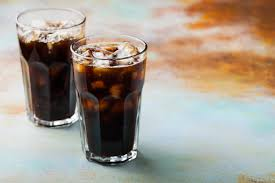 Image result for soft drinks images