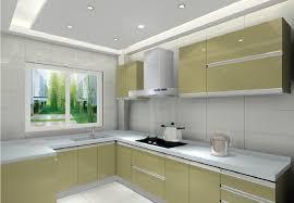 architecture amazing ideas modern minimalist kitchen cabinets architecture modern minimalist kitchen cabinets architecture innovation ideas