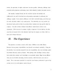 essay on a experience my life experiences essay examples kibin