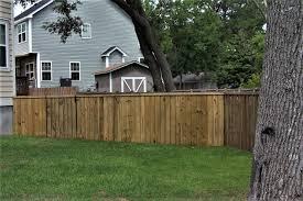 fencing charleston sc. Interesting Charleston Fence Repair In Charleston SC With Fencing Charleston Sc