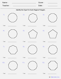 Fifth Grade Geometry – dailypoll.co