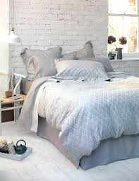 ikea sheet sets bed sets by broke and beautiful duvet linen sheets regarding prepare ikea duvet ikea sheet sets linen bedding