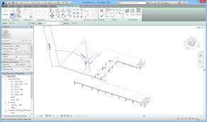 Autodesk Building Design Suite Premium 2017 Download Monkeysvoyagernows Diary