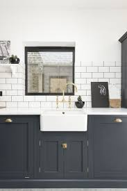 The Victorian Kitchen Company The 25 Best Ideas About Grey Shaker Kitchen On Pinterest Shaker