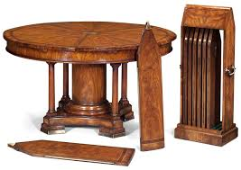 high end dining room furniture. dining tables jupe table 90 high end room furniture i