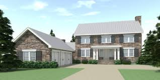traditional house plans. Ansted House Plan Traditional Plans
