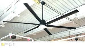 ceiling fan blades replacement hunter ceiling fans fan light high ceiling fan with lighting singapore kdk ceiling fan installation