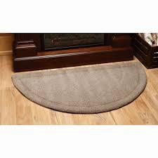 hand tufted 100 wool hearth rug beige kotulas free elegant wool hearth rugs uk