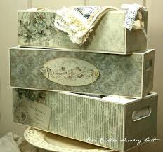 Decorative Boxes Michaels decorative paper storage boxes imdrewlittle 57