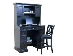 compact computer desk with hutch compact computer desk fabulous computer desk with hutch black best furniture ideas with classy desk naples white