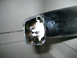 shower spout leaking marvelous shower faucets leaking