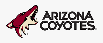 Jul 01, 2021 · the arizona coyotes announced on thursday that they have hired former ottawa 67s and hockey canada coach andré tourigny as their next head coach. Arizona Coyotes Logo Hd Png Download Transparent Png Image Pngitem