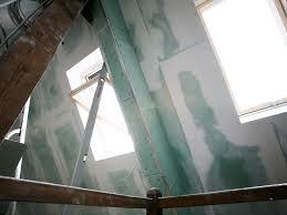 Dachflächenfenster Einbauen Licht Für Ihr Zuhause Myhammer Magazin