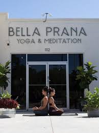 the owners of bella prana yoga tation in south ta are entangled in a legal