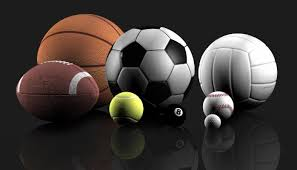 Running a Successful Sports Betting Tips Site betting