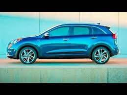 kia niro 2018. interesting kia amazing 2018 kia niro  review inside kia niro
