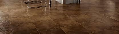 armstrong vinyl flooring