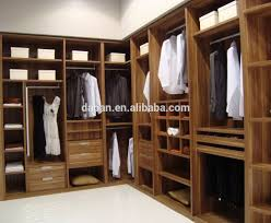 For Bedroom Wall Bedroom Wall Storage Cabinets