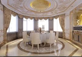 classic dining room ideas. Modern Luxury Dining Room Design Ideas: Beautiful Classic Ideas With