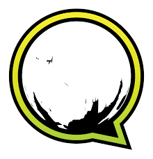 Destiny Down Under Podcast