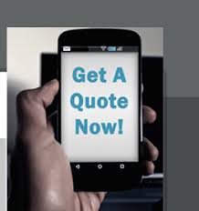 Free Auto Quote Cool Fast And Free Auto And Home Owners Insurance Quote Fast Quotes