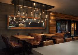 types of businesses that we build custom lighting for restaurants s showrooms hotels or any space that you d like to embellish