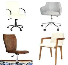 non rolling office chair fresh ideas fashionable chairs on the hunt for a stylish incredible property