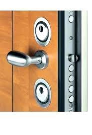 high security door locks. Interesting Locks Secure Front Door Locks High Security Patio Doors Awesome    To High Security Door Locks H