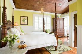 Interior Design For Living Room And Bedroom Most Beautiful Bb Bedrooms 2016 Bed And Breakfast