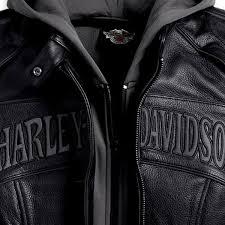 womens motorcycle jackets harley