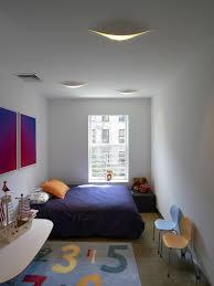 Kleines Schlafzimmer Praktische Einrichtungsideen Raumeffekte