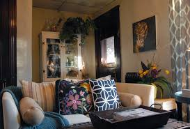 Sensational Anthropologie Rugs Decorating Ideas Images in Living Room  Eclectic design ideas