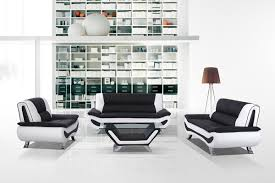 Give Your Home a Boost with Stylish Modern Sofa - LA Furniture Blog