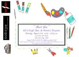 crafts classes for kids flyers 34 best craft flyer ideas images on pinterest craft business