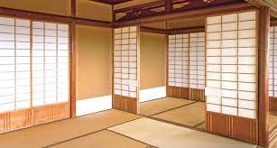 shoji panels sliding doors paper wood shoji screen window panels shoji wall panels