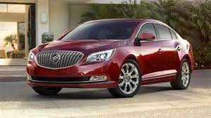 According To Our Local Buick Source In Gurnee Http Www Anthonygurnee Com Buick Is Essentially Revamping Its Image Into A Sp Buick Lacrosse Buick Buick Gmc