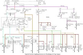 ford shaker 500 wiring diagram wirdig