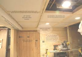 diy basement ceiling ideas. Delighful Basement Diy Basement Ceiling Ideas For New Brilliant   With Diy Basement Ceiling Ideas S