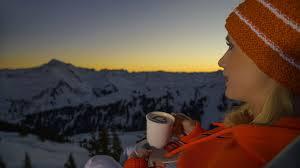 Offizielles Urlaubsportal Damüls Faschina Skifahren