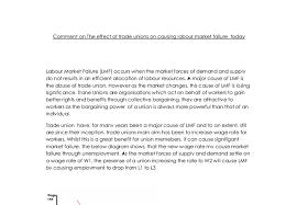 college essays college application essays market failure essay market failure essay