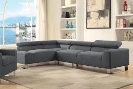 modern sectional sofa. Modern Sectional Sofa E