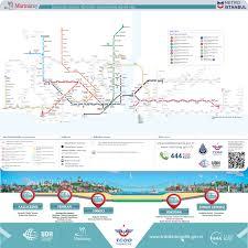 Phoenix Light Rail Map 2019 Marmaray Map Rayhaber