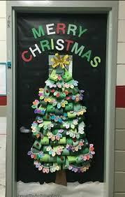 Mrs Leeu0027s Kindergarten Christmas FunClassroom Christmas Tree