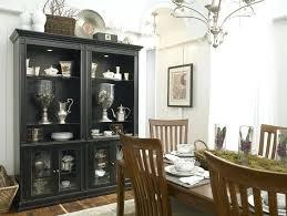 modern dining room storage. Small Dining Room Cabinets Dinning Storage Modern