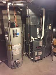 natural gas air conditioner. Oil To Natural Gas Conversion Of A Modulating Warm Air Furnace With Ac And Replacement Cost . Carrier Conditioner